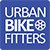Urban Bike Fitters