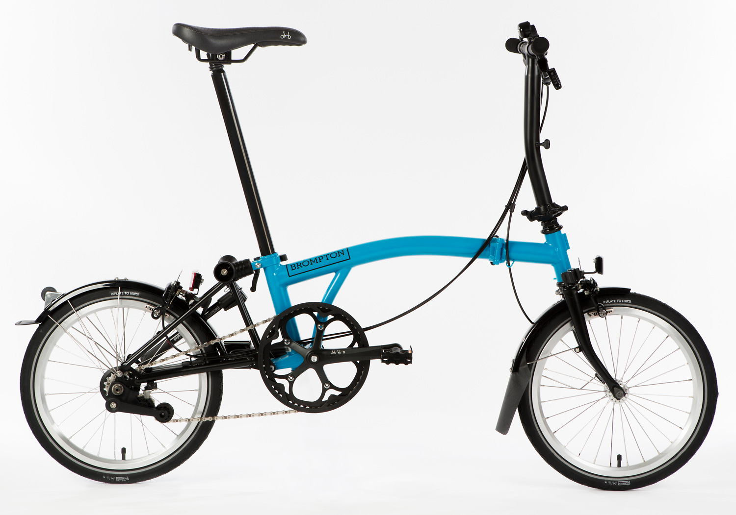 Lagoon-Blue-&-Black-Brompton-Unfolded_Colours_01_web